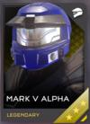 H5G-Helmet-MarkVAlpha.png