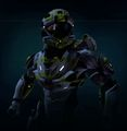 H5GB - Armor - Recon.jpg