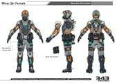 H5G MeridianMiners Concept 3.jpg