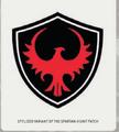 HE SpartanII Emblem Alt.png