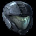 HR AirAssault Helmet Icon.png