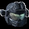 HR Grenadier UAFC Helmet Icon.png