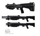 HR M45Shotgun Concept.jpg