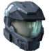 HR MarkV Helmet Icon.png