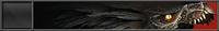 HTMCC Nameplate Skirmisher