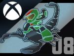 HW2 Season 8 Icon.png