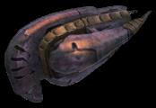 Halo2-CovenantBoardingCraft.png
