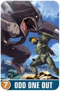Halo Legends card 7.png