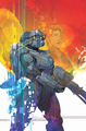 Halo lone wolf.png