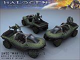 Halogen2.JPG