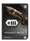 REQ AR with Extended Mags.png