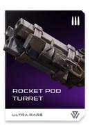 REQ Card - Rocket Pod Turret.png