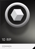 REQ Points card 10 RP.png