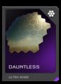 Dauntless Visor Card LQ.png