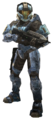 H3B - CQB armor.png