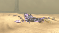 H3 Sandtrap Phantom.png