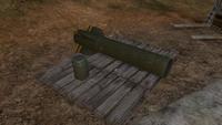 H3 Standoff Missile.png