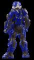 H5-Guardians-Raijin-Blue-Back.png