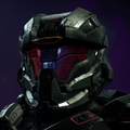 H5-WaypointVisor-Muse.png