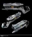 H5G sentinel beam concept art final.jpg