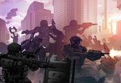 HLC BattleOfEarthWIP3.jpg