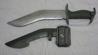 HR-CurvedCombatKnife-Replica.jpg