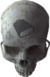 HR Cowbell Skull.png