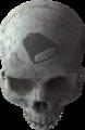 HR Cowbell Skull.png