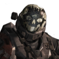 HR EmileA239 Firefight Icon.png