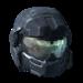 HR Grenadier Helmet Icon.png
