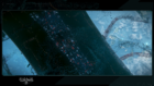 HW2 Achievement ALotExtra.png