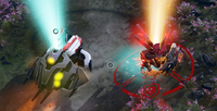 HW2 Captain Guarded.png