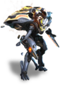 KnightCommander.png