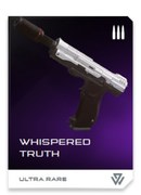 REQ Card - Whispered Truth.png