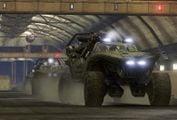 Warthog Convoy.jpg
