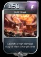 Blitz MAC Blast.png