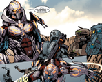 Escalation - Didact vs Blue Team.png