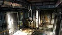 H2A Stonetown Concept Interior 3.jpg
