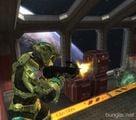 H2 Elongation Battle 3.jpg