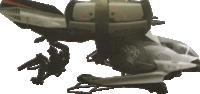 H3 Hornet Concept.png