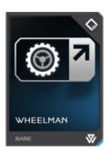 H5G-ArmorMod-Wheelman.png