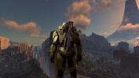 HINF XGS2020 Chief Vista.png