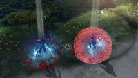HW2 Blitz Arbiter comparison.png
