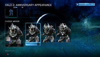 Halo The Master Chief Collection - H2A Elite armor permutation UI.PNG