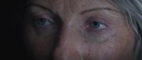 Halsey Eyes.png