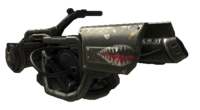 M7057 Defoliant Projector.png