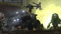 Reach E310 Firefight Beachhead04.jpg