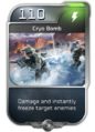 Blitz Cryo Bomb.png