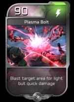Blitz Plasma Bolt.png