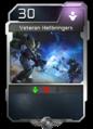 Blitz Veteran Hellbringers.png